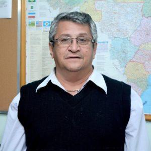 Francisco Carioca
